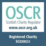 OSCR Registered Charity SCO39521